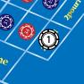regle roulette casino