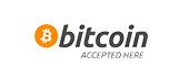 bitcoin-170x70-1