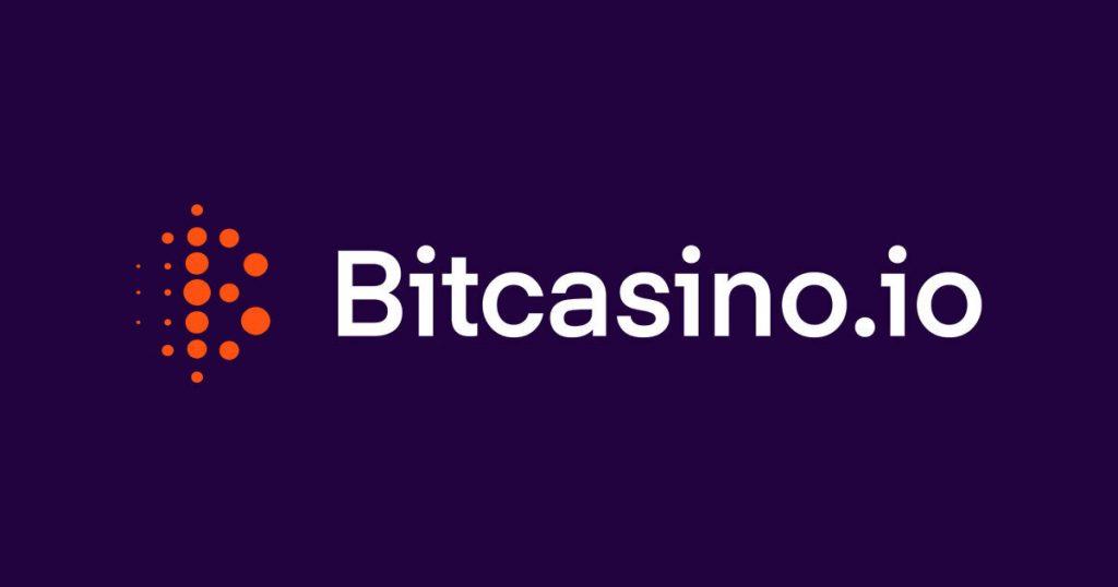 Bitcasino avis