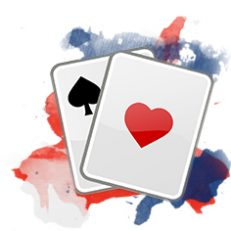 blackjack-splatter