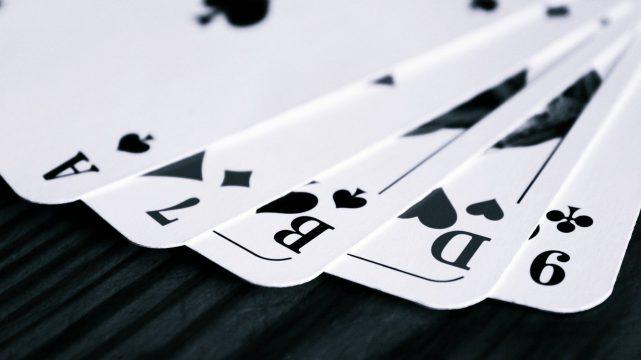 assurance blackjack